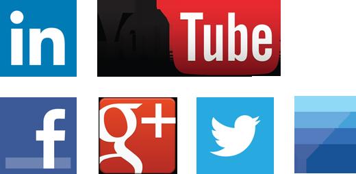 social-media-icons@2x